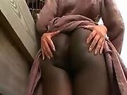daughter,  ebony,  farm,  oral,  sex ,  slave,  squirt,  story