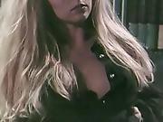 Dyanna Lauren Great Sex
