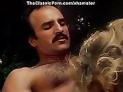 Don Fernando Jesse Adams In Classic Xxx Scene