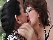 3some,  boob,  granny,  hardcore,  lick,  masturbation,  mature,  milf