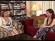 Mature Woman Fucks Her Son S Fiance