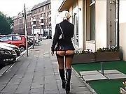 Sexy Fetish Ladys On High Heels