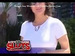 banging,  brunette,  car ,  curly,  sex ,  vehicle