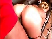 Hornybrazilian Not Mothers And Not Daughters 2 Part 2