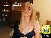 Pounding Stepsister Young Juicy Creamy Pussy Befor Dad Come Home From Work