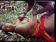 Desi Hindi Mallu Masala Aunty Collection - Part 8 3