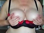 Tit Play