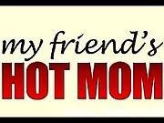 My Friends Hot Mom - Mrs Ava Devine 1