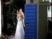 asian,  fucking,  oral,  sex ,  wedding,  wife