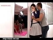 Av Shooting Scene To Watch Wife - Japan Redtube Free Big Tits Porn Videos Movie