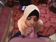 Teen webcam masturbation pillow Desert
