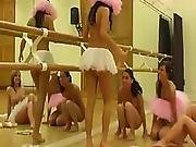 Sex Talk While Fucking And Skinny Teen Huge White Dick Hot Ballet Dame