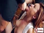 Karlie Montana Hd Porn