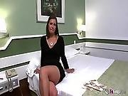 anal,  ass ,  ass fuck,  bedroom,  blonde,  european,  fucking,  home,  latina,  phone,  sexy