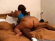 Super Big Booty Bbw Getting Nailed Black Ebony Cumshots Ebony Swallow Interracial African Ghetto Bb