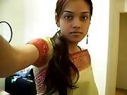 Cute Reena
