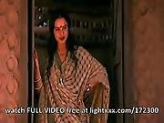 Indira Varma - Kama Sutra A Tale Of Love