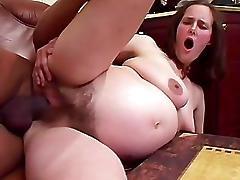 Pornhub - Rss Feed