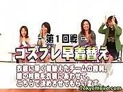 asian,  classroom,  fetish,  japanese,  slut,  teen,  weird