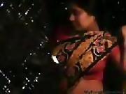 Indian Aunty 4 Mature Mature Porn Granny Old Cumshots Cumshot