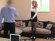 British Sex Movies