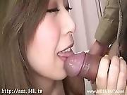Japan Hot