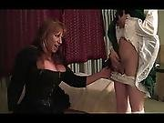 amateur,  crossdress,  dress,  femdom,  mature,  young