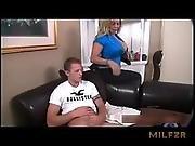 blowjob,  fucking,  handjob,  horny,  jerking,  mature,  milf,  mom ,  mother,  seduced,  sexy,  sex