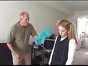 Stp5 Daughter Loves Her Fucking Punishment