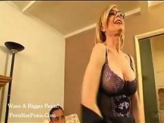 busty,  fucking,  hardcore,  sexy,  squirt