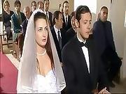 La Dolce Vita Full Italian Movie