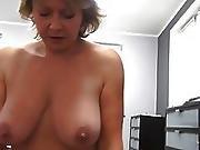 Czech Sex Movies