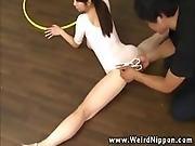 asian,  ass ,  fetish,  flexible,  japanese,  oriental,  sex ,  tight,  weird