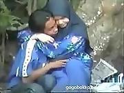 Hijab Turky Girl Fuck
