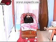 Il Funerale Del Fratello