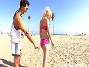 banging,  blonde,  cumshot,  fucking,  pornstar,  pussy,  sexy,  sex ,  young