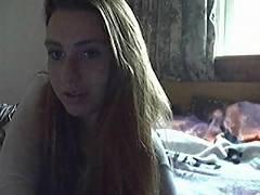 secretary,  seduced,  seductive,  sex ,  webcam