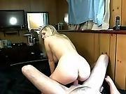 dick,  teen,  webcam
