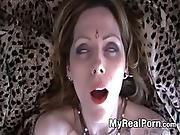 Orgasmic 225