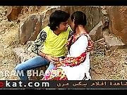 Desi Girl Romance In Park Hot Hindi Hot Short