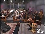 Playboy Tv Sex Court Exhibit Dd