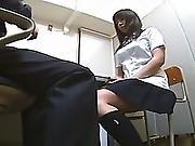 Stealing Schoolgirl Sex Revenge1