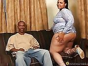 Almost All Baby Fucking With Her Boyfriend