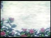 Young Anime Ecchi Passionate Sex Scene