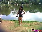 Prostituta Mexicana De 19 Anos