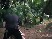 Amateur thai teen fuck Raylin Ann is a