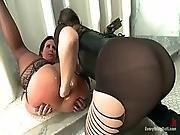 anal,  fisting,  lesbian