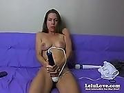babe,  dildo,  masturbation,  pornstar,  toys,  vibrator,  webcam