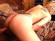 18yo,  amateur,  deepthroat,  exwife,  groupsex,  office,  old ,  sex ,  wife