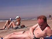Tiny Penis Beach Micropenis Laughed At By 2 Girls